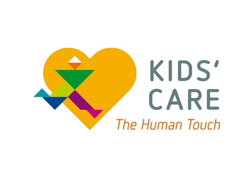 Kids' Care logo